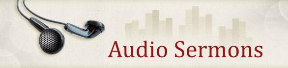 header_sermons